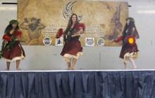 May 5: 5th Annual Santa Clarita Valley Pacific Islander Festival