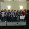 Youth Arts Showcase: Saugus Union School District Choir