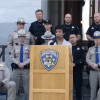 CHP Kicks Off Distracted Driving Awareness Month