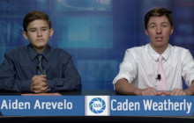 Saugus News Network, 4-9-18 | CAASPP Promo