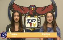 Rio TV, 4-9-18
