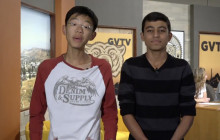 Golden Valley TV, 4-11-18 | Promposals