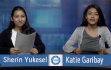 Saugus News Network, 4-12-18 | CAASPP PSA