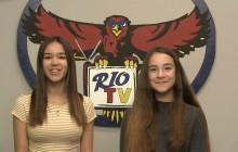 Rio TV, 4-12-18