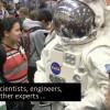 This Week @ NASA: Human Exploration Rover Challenge