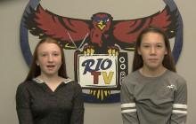 Rio TV, 4-16-18
