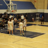 2018 Battle of the Valley All-Star Game | 3-Point Contest – Boy vs. Girl