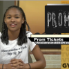Golden Valley TV, 4-23-18 | Prom, Journalism Awards