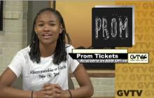 Golden Valley TV, 4-23-18 | Prom, Journalism Awards