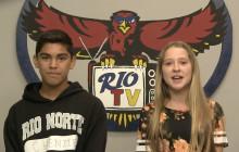 Rio TV, 4-23-18