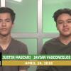 Canyon News Network, 4-24-18