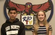 Rio TV, 4-24-18
