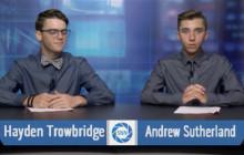 Saugus News Network, 4-24-18
