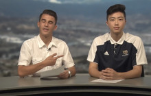 West Ranch TV, 4-24-18
