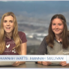 West Ranch TV, 4-25-18