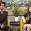 Golden Valley TV, 4-25-18