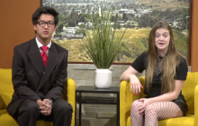 Golden Valley TV, 4-25-18