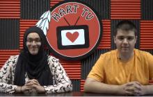 Hart TV, 4-30-18