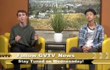 Golden Valley TV, 4-30-18