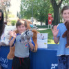 "Henry Mayo ""Donate A Bear"" Drive"