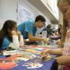 Third Annual City of Santa Clarita Youth Arts Showcase