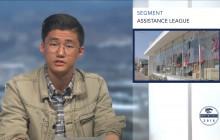 West Ranch TV, 4-16-18 | Assistance League, Evolution of Radio Segments