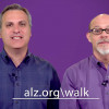 2018 Walk to End Alzheimer's Team Sign-Ups