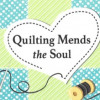 June 9 & 10: SCV Quilt Show