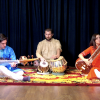 North Indian Ensemble