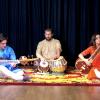 North Indian Ensemble