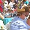 Hundreds Attend Taste of the Town Fundraiser for Child & Family Center