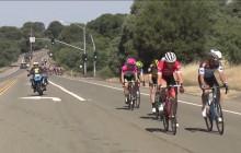 2018 Men's Stage 2 Highlights