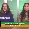 Canyon News Network, 5-17-18 | End of School Year Updates