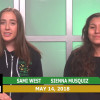 Canyon News Network, 5-14-18 | Relay for Life Segment