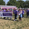 COC Cougar News | Relay for Life 2018