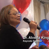 SCV Mayor's Prayer Breakfast with Dr. Alveda King
