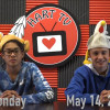 Hart TV, 5-14-18 | National Chicken Dance Day