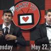 Hart TV, 5-22-18   Classified Employees Week