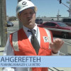 Rosecrans-Marquardt Grade Separation | Joint Funded with LA Metro
