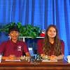La Mesa Live, 5-11-18