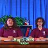 La Mesa Live, 5-10-18