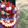 Remembering Our Fallen Heroes, Santa Clarita Valley Memorial Day Tribute 2018