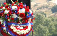 Remembering Our Fallen Heroes, Santa Clarita Valley Memorial Day Tribute 2018