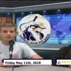 Miner Morning TV, 5-11-18