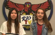 Rio TV, 5-4-18