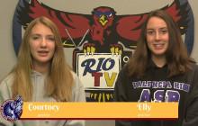 Rio TV, 5-11-18