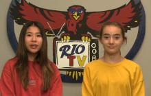 Rio TV, 5-3-18