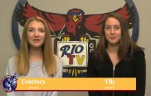 Rio TV, 5-10-18