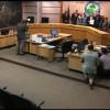 Santa Clarita City Council: May 22, 2018