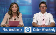 Saugus News Network, 5-7-18 | Mother's Day Week